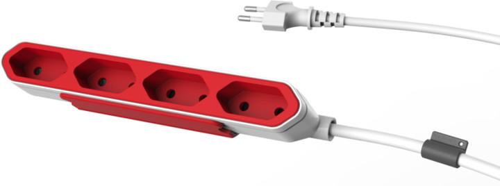 PowerBar-1024x635.png