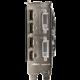 GIGABYTE GV-N98TWF3OC-6GD, 6GB