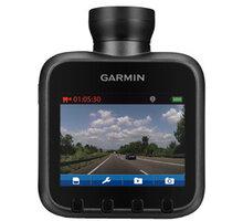 Garmin Dash Cam 10 - pro záznam jízdy - 010-01311-11