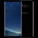 Samsung Galaxy S8+, 64GB, černá  + Moje Galaxy Premium servis + Aplikace v hodnotě 7000 Kč zdarma