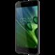 Acer Liquid Z6 LTE - 8GB, šedá