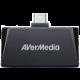AVerMedia AVerTV Mobile Android-T2