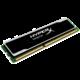 Kingston HyperX black 4GB DDR3 1333
