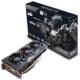 Sapphire NITRO R9 FURY OC+, 4GB