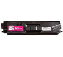 Brother TN-321M, magenta - TN321M