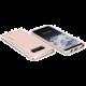 Spigen Neo Hybrid pro Galaxy Note 8, pale dogwood