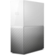WD My Cloud Home - 4TB