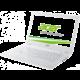 Acer Aspire V13 (V3-372-50MQ), bílá