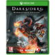Darksiders - Warmastered Edition (Xbox ONE)