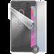 ScreenShield fólie na celé tělo pro Sony Xperia XA Ultra