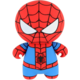 Lazerbuilt Marvel Kawaii 2600 mAh Spiderman powerbanka