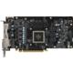 MSI R7 370 2GD5T OC, 2GB