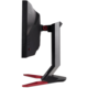 "Acer Predator Z301Cbmiphzx - LED monitor 30"""