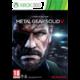 Metal Gear Solid: Ground Zeroes - X360