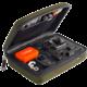 SP POV pouzdro pro GoPro-Edition 3.0, S, olivová