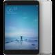 Xiaomi MiPad 2 - 64GB, šedá