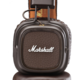 Marshall Major II, brown android