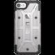UAG plasma case Ice, clear - iPhone 8/7/6s