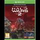 Halo Wars 2 - Ultimate Edition (Xbox ONE)  + Tričko Halo Wars 2