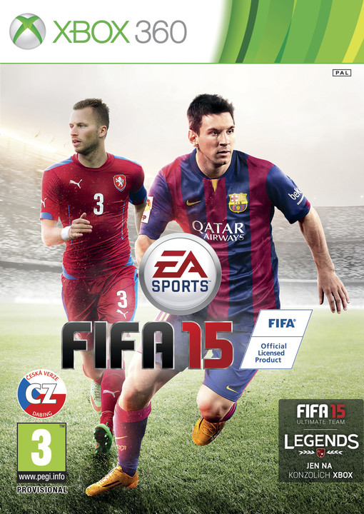 FIFA15x3602DPFTcz.jpg