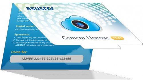 asustor-nvr-licencni-balicek-pro-ip-kameru-1-kanal_ies613482.jpg