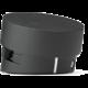 Logitech Z533, černá