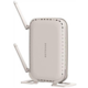 NETGEAR Wireless Router WNR614, N300