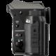 Pentax KP + DAL 18-50mm WR, černá