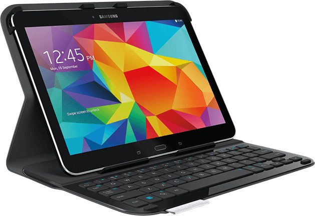 ultrathin-keyboard-folio-galaxy-gallery.png