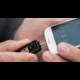 Leef BRIDGE 3.0, USB3.0 - 128GB