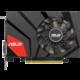 ASUS GTX970-DCMOC-4GD5, 4GB GDDR5