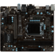 MSI B250M PRO-VH - Intel B250