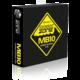 Sharkoon SHARK ZONE MB10, USB hub