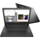 Lenovo IdeaPad 300-15ISK, černá