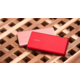 ROMOSS GT 3, 5000 mAh, Rose Gold