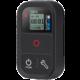 GoPro Smart Remote dálkové ovládání