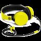 Nokia Boom by COLOUD, žlutá
