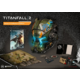Titanfall 2 - Vanguard Collector's Edition (PC)