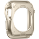 Spigen Slim Armor, gold - Apple Watch 38mm