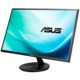 ASUS VN247HA - LED monitor 24""