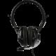 BML GameGod Phalanx, černá