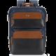 "Solo East Hampton Backpack 15,6"", modrá"