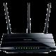 TP-LINK TD-W9980B  + IP TV Standard na 1 měsíc v hodnotě 199,- zdarma k TP-linku