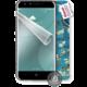 ScreenShield fólie na displej + skin voucher (vč. popl. za dopr.) pro DOOGEE Y6C