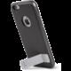 Moshi Kameleon pouzdro pro iPhone 6, černá