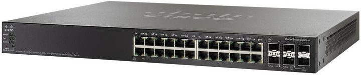 cisco-sf500-24.jpg