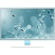 Samsung S24E391 - LED monitor 24""