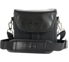 Nikon CS-P08 pro P500/L120 - Black - VAECSP08