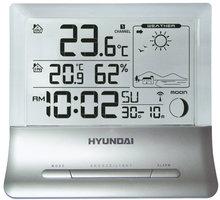 Hyundai WS 2266 - HYUWS2266