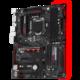 GIGABYTE Z270-Gaming K3 - Intel Z270
